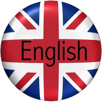 La P'tite Confiote en anglais